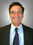Newport Medical Malpractice Attorney Gary Howard Kaplan