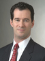 Upper Arlington  Lawyer Michael Lewis Eisner