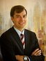 Athens Litigation Lawyer Spence Johnson