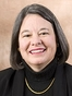 Fulton County Debt Collection Attorney L. Lou Allen