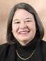 Atlanta Debt Collection Attorney L. Lou Allen