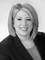 Georgia Debt Collection Attorney Kelly Serene Johnson