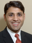 Harris County Federal Crime Lawyer Dinesh Singhal