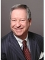 Philadelphia Corporate / Incorporation Lawyer Jerome N. Kline