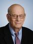 Conklin Family Law Attorney Herbert Allen Kline