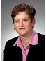 Ohio Health Care Lawyer Janet Kay Feldkamp
