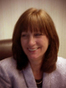Fresno Corporate / Incorporation Lawyer Tracy Ann Agrall