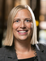 Michigan Health Care Lawyer Amy Kristin Fehn