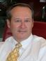 Virginia Brain Injury Lawyer Brian Wayne Lown