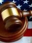 Marietta Divorce / Separation Lawyer James Daniel Hogan Jr.