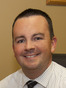 Merrillville Business Attorney Matthew Norman Fech