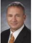 Cincinnati Debt Collection Attorney Kevin Ray Feazell