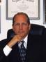 Roswell Medical Malpractice Lawyer Joseph Lester Hoffman