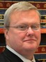 Hamilton County Car / Auto Accident Lawyer Craig L. Farrish
