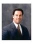 Cuyahoga Falls Business Attorney Shane Anthony Farolino