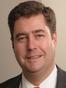 Attorney Jon W. Hedgepeth