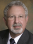 Fort Lauderdale Marriage / Prenuptials Lawyer David L. Hirsch