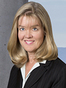Stanford Real Estate Attorney Gaye Nell Heck