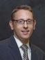 Maricopa County Medical Malpractice Attorney Leroy Michael Jr.