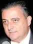 Encino Divorce / Separation Lawyer Ara Yervant Aghishian