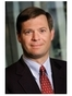 Atlanta Insurance Law Lawyer Robert Philip Alpert