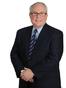 Atlanta Sexual Harassment Lawyer Bennet D. Alsher