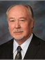 Xenia Real Estate Attorney Terence L Fague