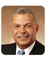 Atlanta Foreclosure Lawyer Gordon R. Alphonso