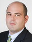 Cleveland Heights Employment / Labor Attorney Timothy Ronald Fadel
