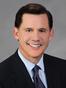 Atlanta Antitrust / Trade Attorney Richard R. Hays