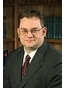 Mechanicsburg Fraud Lawyer David C. Marshall