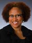 Reading Government Attorney Linda Richardson Evers