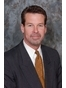 Moraine Real Estate Attorney Bradley Wayne Evers