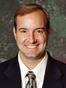 Pleasanton Health Care Lawyer Charles James Acquisto