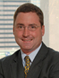 Saint Bernard Government Contract Attorney Michael Peter Foley