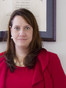 Decatur Immigration Attorney Christina Virginia Hendrix
