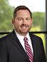 Texas Government Contract Attorney Mark A. Walsh