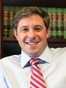 Fulton County Slip and Fall Lawyer Anthony Charles Kalka