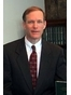 Harrisburg Banking Law Attorney Terrence James Kerwin