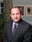 Smyrna Personal Injury Lawyer C. Jeffrey Kaufman