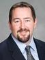 Durham Ethics / Professional Responsibility Lawyer Michael Aubrey Kaeding