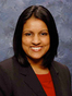Fulton County Immigration Attorney Nisha K. Karnani