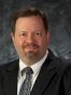 Dayton Litigation Lawyer Marc Lawrence Fleischauer