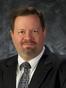 Dayton Arbitration Lawyer Marc Lawrence Fleischauer