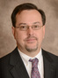 Harrisburg Litigation Lawyer Jason Kutulakis