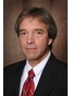 Clarke County Personal Injury Lawyer Kenneth Kalivoda