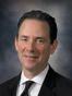 Tallmadge Business Attorney David Kern