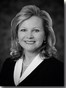 Atlanta Insurance Lawyer Jennifer Houser Chapin