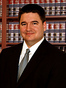 East Claridon Family Law Attorney James Royal Flaiz Jr.