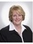 Ohio Telecommunications Law Attorney Carolyn Suzanne Flahive